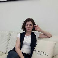 Фото профиля автора объявления ЛЮДМИЛА