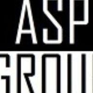 Фото профиля автора объявления Санпропускник ASP-group