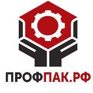 Фото профиля автора объявления ПрофПак.рф