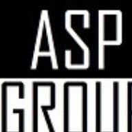 Фото профиля автора объявления Подъёмники-опрокидыватели ASP-group