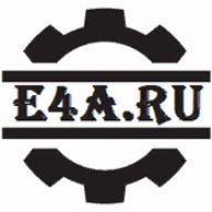 Фото профиля автора объявления Е4А ООО