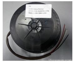 Мотор вытяжки Elica 231401 зам. 65002733037, 65002733017, C00503152, 503152, 481281728776