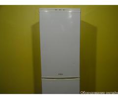 Холодильник Ariston se5240 б/у полный комплект