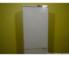 Холодильник Bosch a558 б/у полный комплект фото