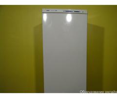 Холодильник Bosch a2944 б/у полный комплект фото