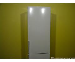 Холодильник Bosch e293 б/у полный комплект фото
