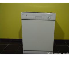 Посудомоечная машина Hotpoint wt151 б/у