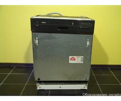 Посудомоечная машина Bosch w6610 б/у