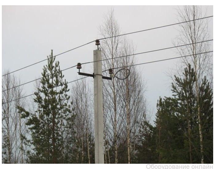 Фото объявления Переоформление электрической мощности