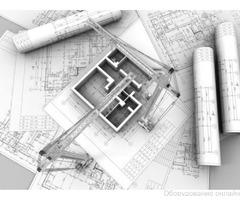 Проектирование электроснабжения предприятий