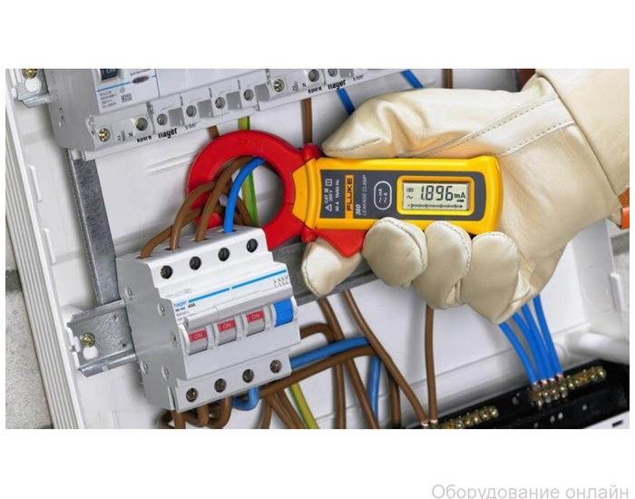 Фото объявления Увеличение максимально разрешенной мощности энергопринимающих устройств