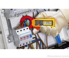 Увеличение максимально разрешенной мощности энергопринимающих устройств