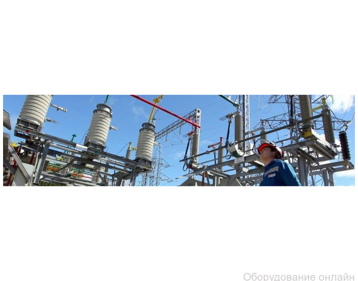 Фото объявления Ремонт электрического оборудования