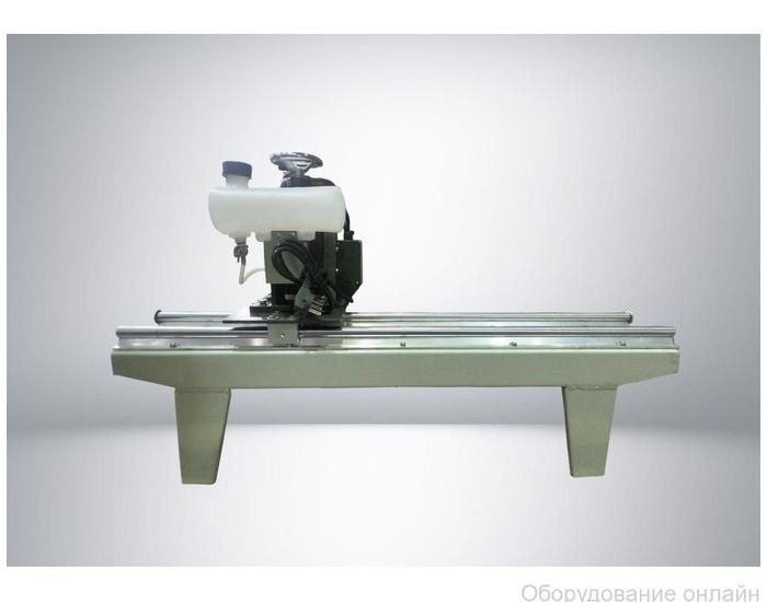 Фото объявления Заточной станок для плоских ножей MFD400