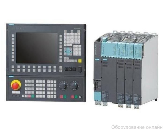 Фото объявления Ремонт промышленной электроники