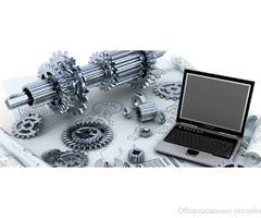 Разработка технологических процессов механической обработки деталей на станках с ЧПУ «под ключ