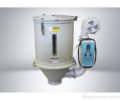 Бункер-сушилка FH-100 (100 л)