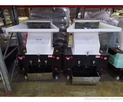 Дробилка для пластиков XFS - 500 фото