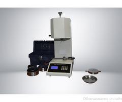 Пластометр XNR-400B фото