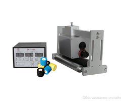 Термодатер DК-1100А фото
