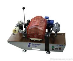 Термопокрасочная машина Т240М