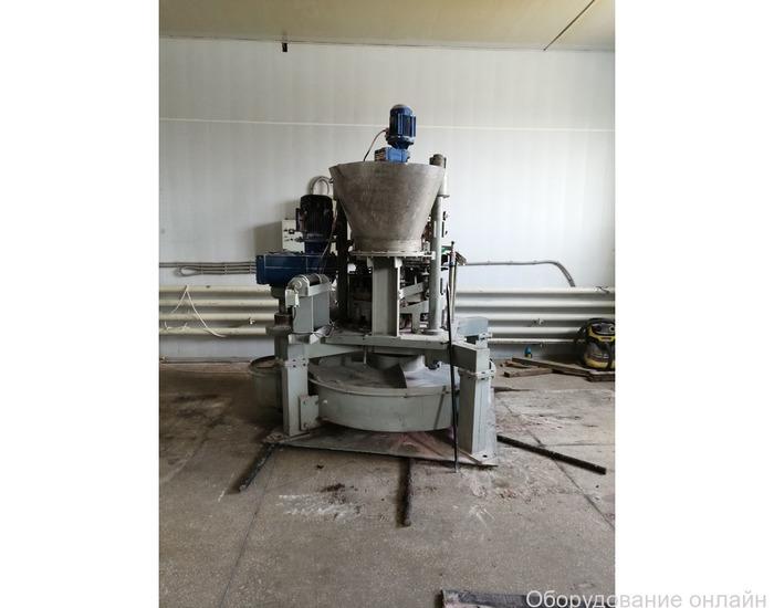Фото объявления Демонтаж оборудования и металлоконструкций