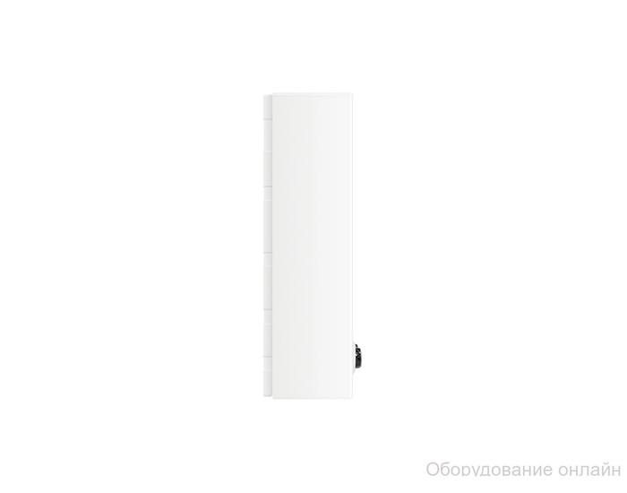 Фото объявления Колонка газовая Electrolux GWH 14 NanoPlus 2.0