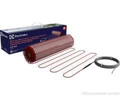 Мат ELECTROLUX EEM 2-150-6 (комплект теплого пола)