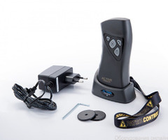 Active Track — GPRS устройство для обхода и охраны периметра фото