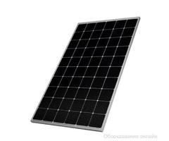 Солнечный модуль SK6610M AKCOME MONO 310W