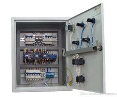 АВР-200-ХХХ шкаф автоматического ввода фото