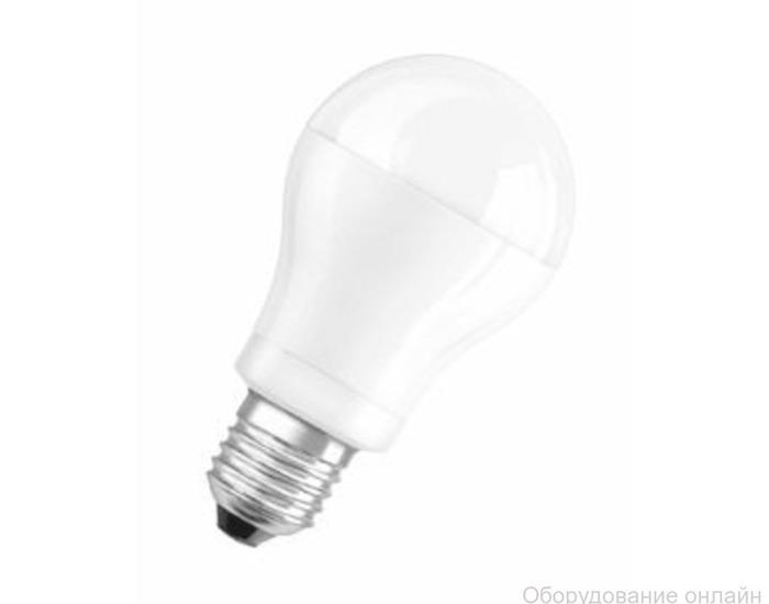 Фото объявления Замена ламп