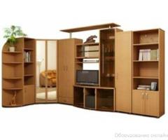 Перестановка мебели в квартире фото
