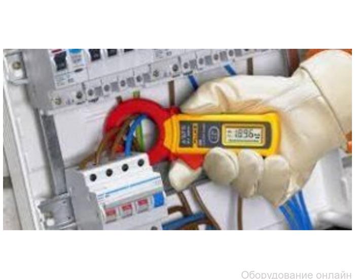 Фото объявления Цены на электроизмерительные работы лаборатории «МОСЭНЕРГОТЕСТ»