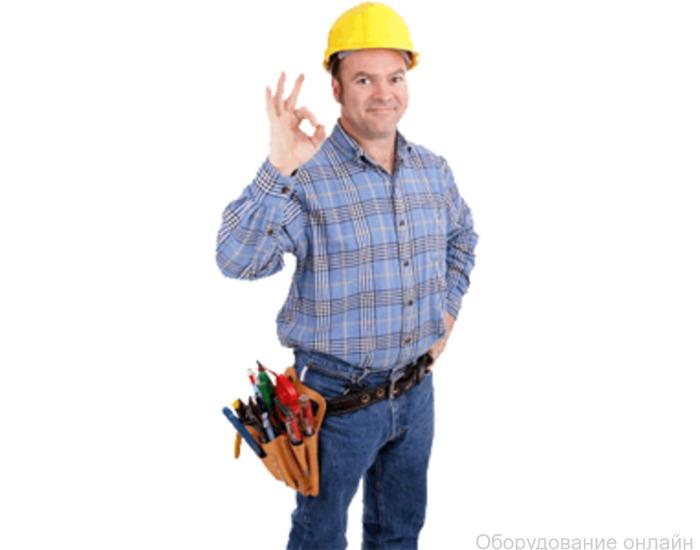 Фото объявления Диагностика электрики в квартире, частном доме (коттедже) и промышленых зданиях и сооружениях