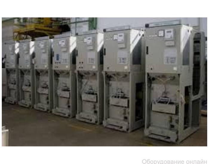 Фото объявления Проект электроснабжения
